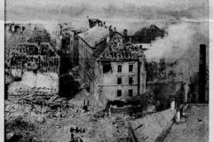 1945-Altstadt-Minden-Kampstr