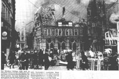 1945-Minden-Rathaus