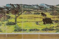 Karte 1539