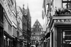 minden-baeckerstrasse