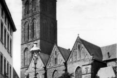 minden-marienkirche